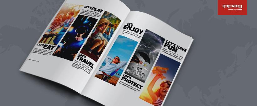 IPPAG Trend Book Forår 2017