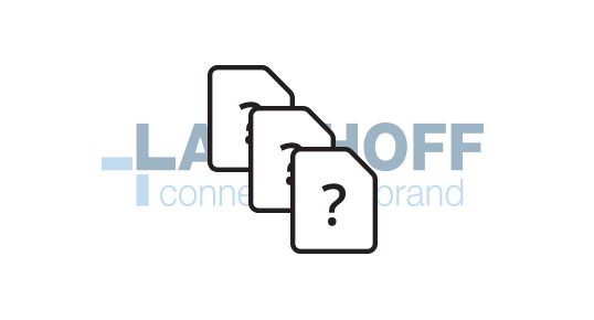 Hjælp til logo