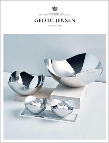 Goerg Jensen B2B