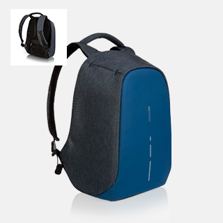 Bobby Compact anti lommetyvs rygsæk