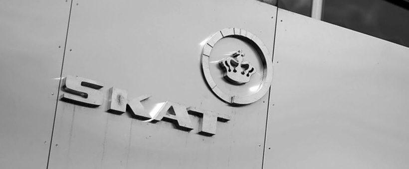 Beskatningsregler for firmajulegaver