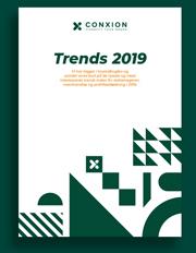 trends2019 ebog