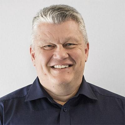 Erik Jul Nielsen