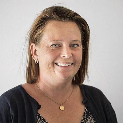 Lise Kjær