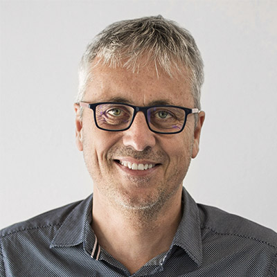 Søren Langhoff